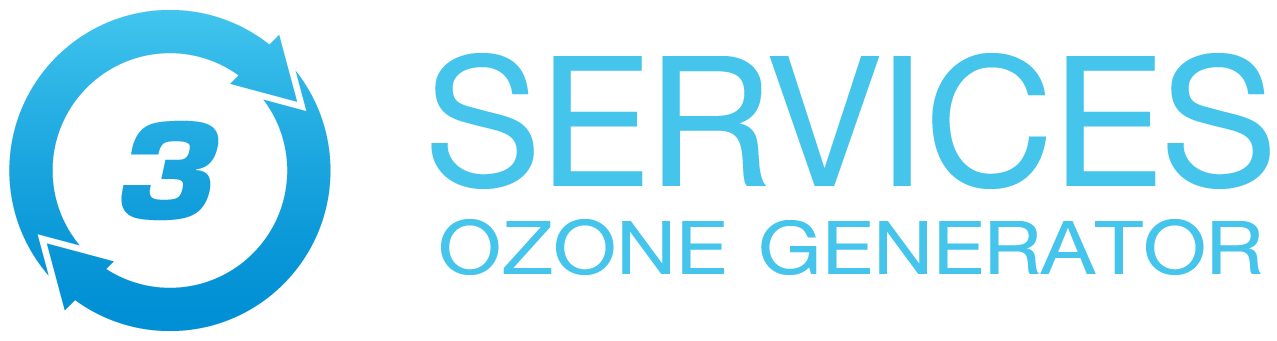 O3 Service